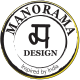 Manorama Design